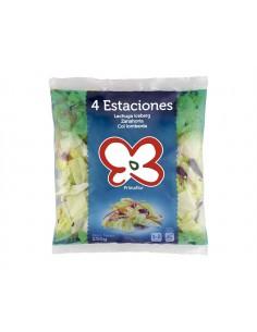 ENSALADA 4 ESTACIONES 250...