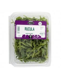 RUCULA BARQUETA 100 GR. (6P/C)